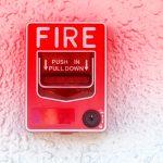 NEN vernieuwt NPR 2576 (functioneren installaties bij brand) in 2017