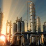 Chemische industrie stelt roadmaps op voor Duurzame Veiligheid 2030