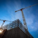 """VMRG: """"Gevelbouwers als verbindende factor bij brandveilige bouw"""""""