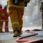 Brandweer zoekt alternatieve blusmiddelen voor fluorhoudend schuim