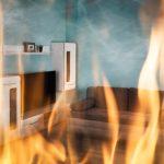 FEU pleit voor meer brandvertragend meubilair in Europese Unie
