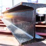Richtlijn brandveilige staalconstructies met sprinklers gepubliceerd