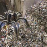 Vereniging Afvalbedrijven: samen streven naar betere brandpreventie