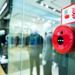 Fire Protection Area op Amsterdam Security Expo: focus op risico's in plaats van regels