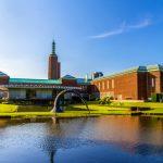 1,6 miljoen nodig voor brandwachten museum Boijmans van Beuningen