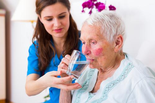 brandveiligheid ouderenvoorzieningen