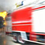 Man overlijdt doorbrandzorginstellingin Gorinchem