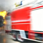 Ouderen het vaakst slachtoffer woningbrand