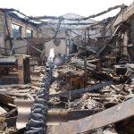 Brandweer en verzekeraars lanceren Visie brandveilig ondernemen