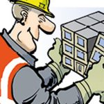 Transformeer langdurig leegstaande kantoren en winkels naar woningen