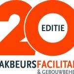 24 t/m 26 januari: Vakbeurs Facilitair en Gebouwbeheer in Utrecht