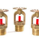 Hefas Brandbeveiliging en Bosch ontwikkelen sprinklermeldcentrale