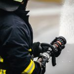 Gaan wietbrandenin Nederland tot het verleden behoren?