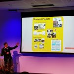 Terugblik op 10 jaar Nationaal Congres Fire Safety and Science