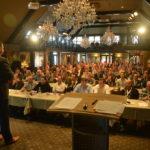 Onduidelijkheid Bouwbesluit centraal tijdens Nationaal Congres Brandpreventie