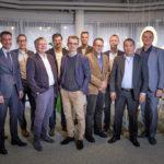 Tien experts in gesprek: 'Architecten en gebouweigenaren hebben sleutelrol'
