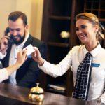 Brandveilig hotel: 4 aandachtspunten + checklist