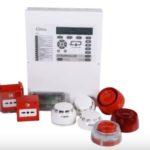 Nieuw brandmeldsysteem Expera werkt met plug-en-play principe