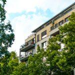 Woningcorporaties leggen meer nadruk op brandveiligheid op maat