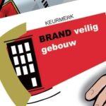 Jubileum: Dijkoraad Viavesta 10 jaar gecertificeerd voor BGB