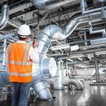 PGS 14 handreiking voor brandbeheersings- en brandblussystemen gepubliceerd