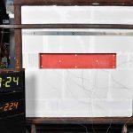 NOFIRNO-afdichtsysteem doorstaat onderzoek op brandwerendheid met succes