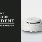 Onechte meldingen verleden tijd in het Carlton President Utrecht dankzij Hefas Brandbeveiliging