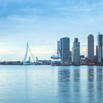 SFPE Conferentie over Fire Safety Engineering 5 en 6 februari in Rotterdam