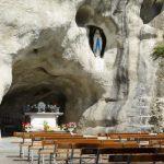 Grotten Valkenburg brandveiliger voor bezoekers
