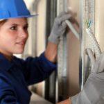 Stichting SCIOS certificeert diverse bedrijven volgens NTA 8220