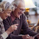 Meer aandacht voor brandveiligheid seniorenwoningen in Den Haag
