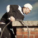 Norm brandveiligheid rookgasafvoersystemen NEN 6062 gepubliceerd
