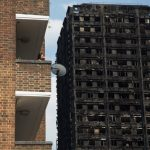 Grenfell Tower: 'how the (bleep) is this possible!?' (deel 1)
