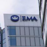 Europees Medicijn Agentschap (EMA) brandveilig dankzij DGMR