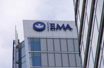 europees medicijn agentschap