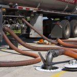 Concept PGS 28 'Vloeibare brandstoffen in ondergrondse installaties' voor commentaar