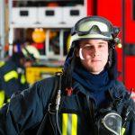 Uitslaande brand legt ROVC school in Ede volledig in de as