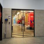 Vetrotech neemt glazen branddeuren-specialist Lunax over