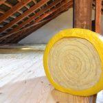 Verkeerde brandklassen vermeld op etiketten en websites bouwmarkten