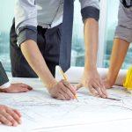 Nieuw CCV-schema Uitgangspuntendocument Brandbeveiliging verschenen