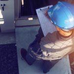 Waarom beheer en onderhoud van brandveiligheidsinstallaties essentieel is