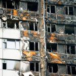 'Elke gevel vooraf op brandveiligheid testen in laboratorium'