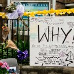 Grenfell Tower: 'How the (bleep) is this possible?!' (deel 2)