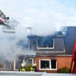 Slechte buurt en huurhuis drijven premie brand inboedel op