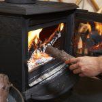 Norm voor huishoudelijke verbrandingstoestellen voor vaste brandstoffen gepubliceerd