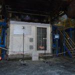 Efectis breidt brandwerendheidstesten voor roosters uit