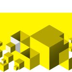 BNA Architectendag 2018 op 1 november in Den Haag
