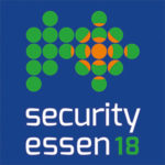 Cybersecurity centraal tijdens Security Essen