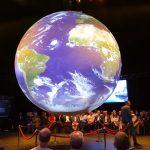 Nieman Raadgevende Ingenieurs viert 30 jarig jubileum met urgente boodschap