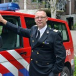 Tien jaar fatale woningbranden: tijd voor aanscherping van wetgeving (blog René Hagen)